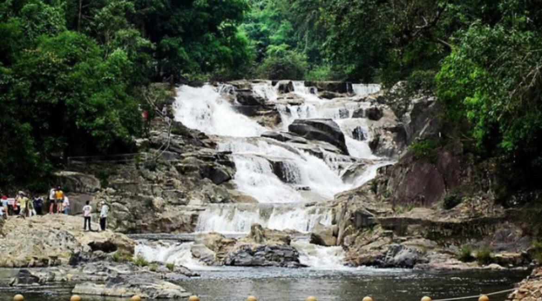 Nha Trang và những điểm đến mới mẻ cho ngày hè năng động