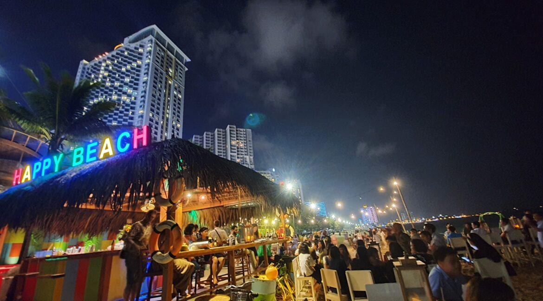 Top 4 địa điểm vui chơi Nha Trang về đêm siêu hot